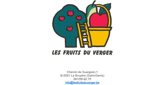 lesfruitsverger