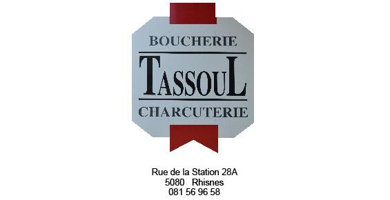 tassoul