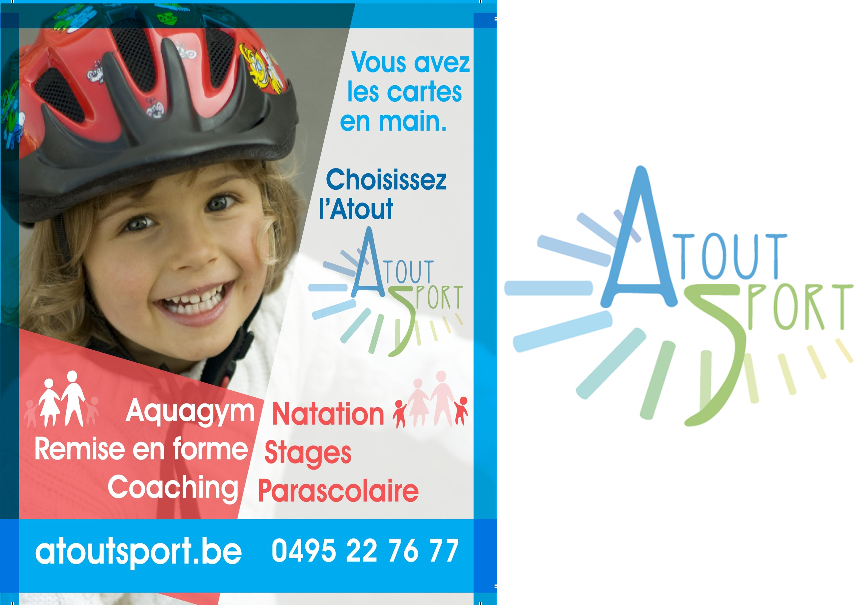 Atoutsport
