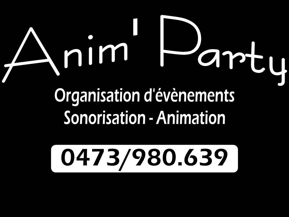 Anim Party