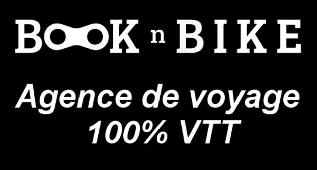 BookNbike