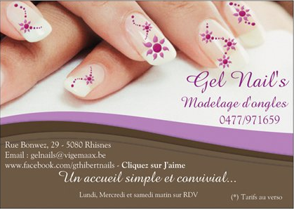 gelnails_flyer