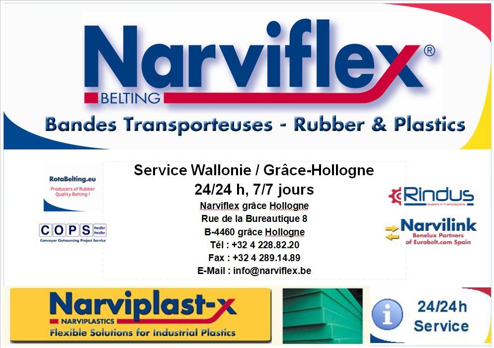narviflex-2016