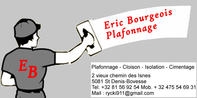 Eric Bourgeois (2)
