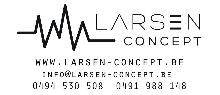 LARSEN_CONCEPT