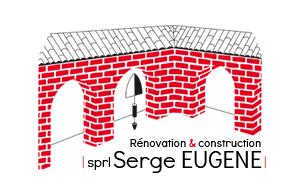 2019_Serge_Eugene