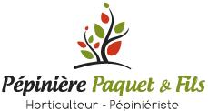2019_pepiniere_paquet