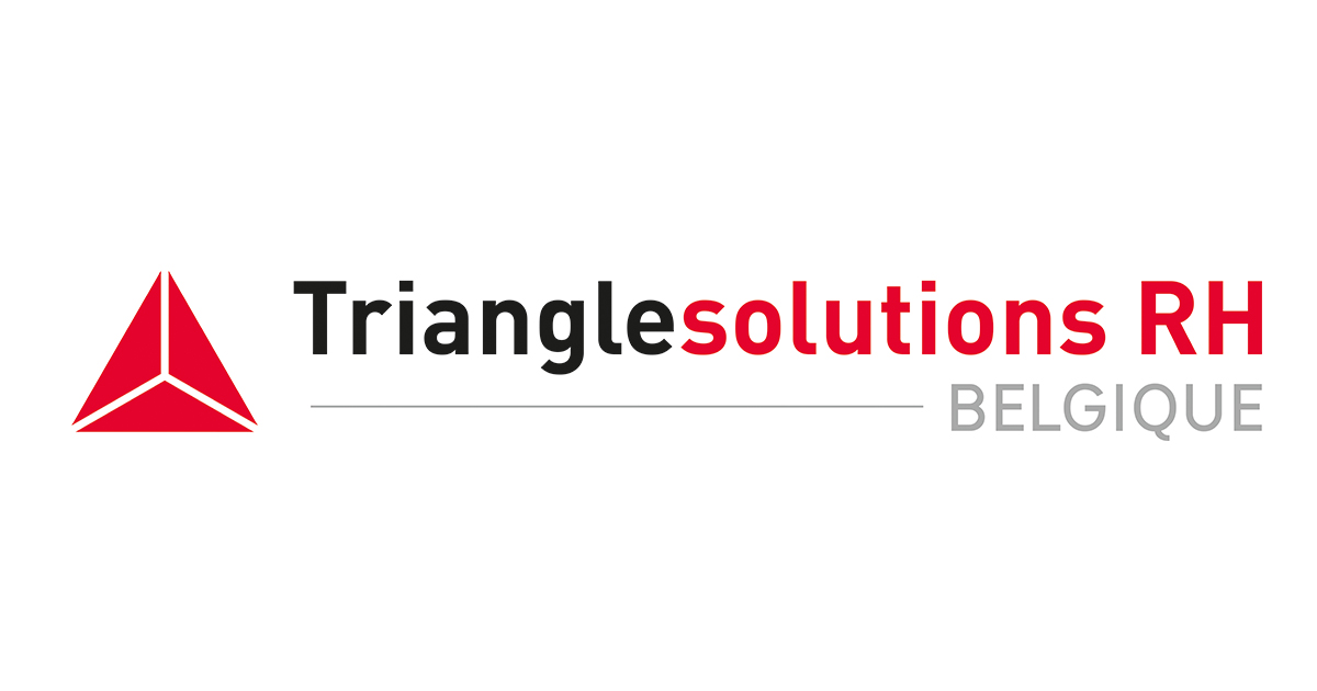 LOGO-Triangle-Interim-BELGIQUE_2