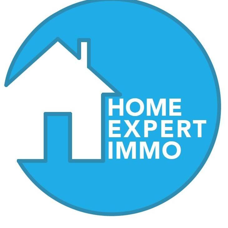 2019-Home_expert_immo