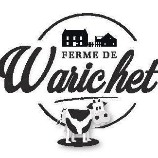 2019-Warichet