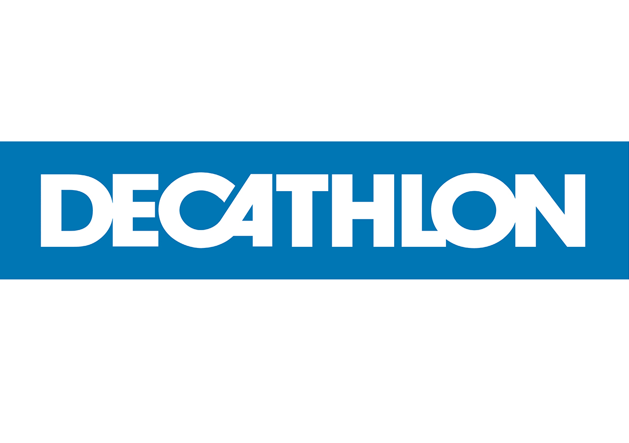 2019_Decathlon
