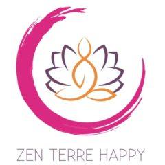 2019_Zen_terrehappy