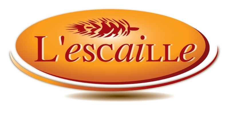 Logo-escaille-farines_-_Copie_21102014120103