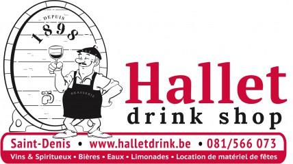 hallet-drink-shop-93